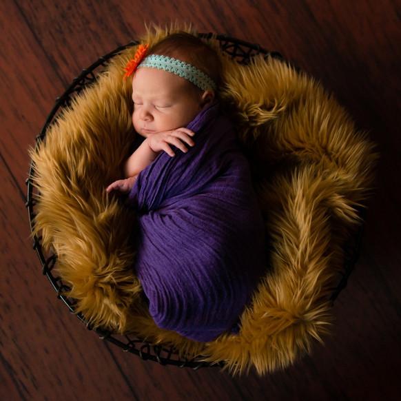 JillChristinePhotography_Newborn2.jpg