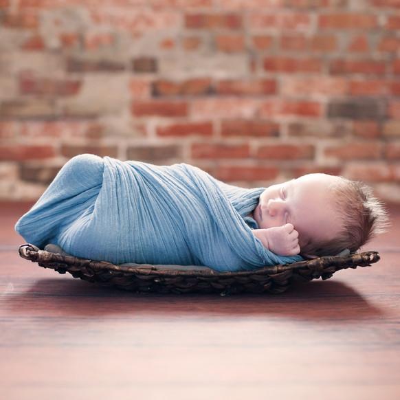 JillChristinePhotography_Newborn1.jpg
