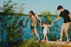 wisconsin family portrait photograher-5.