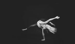 dance portrait photographer-7.jpg