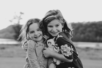 wisconsin family photographer-17.jpg