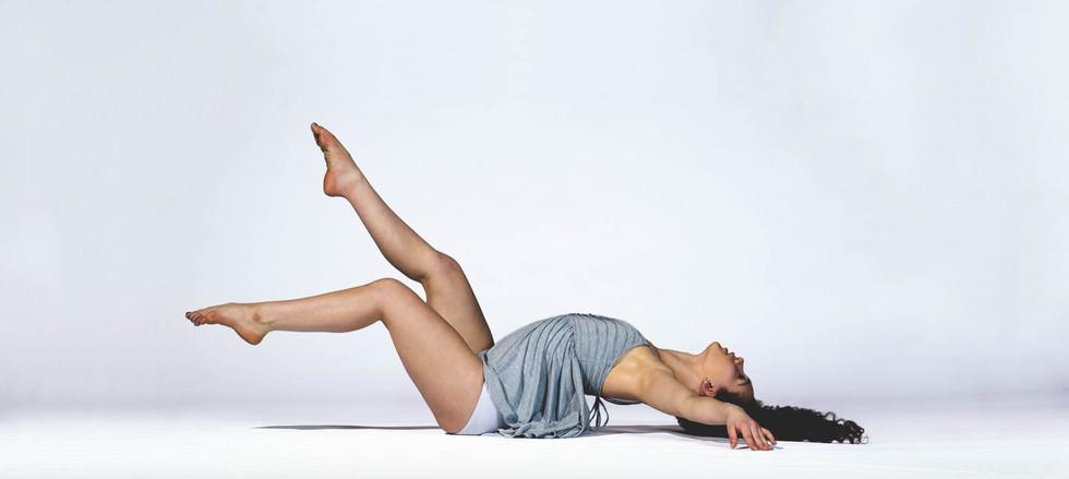 dance portrait photographer-15.jpg