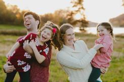 wisconsin family photographer-22.jpg