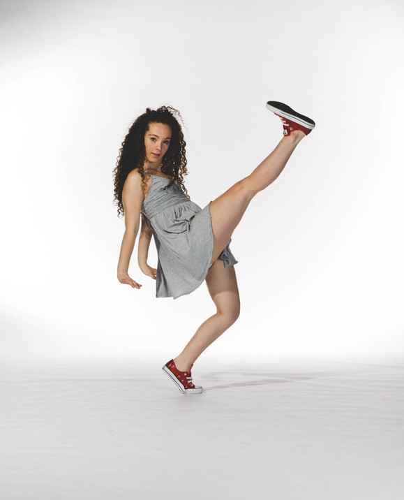 dance portrait photographer-8.jpg