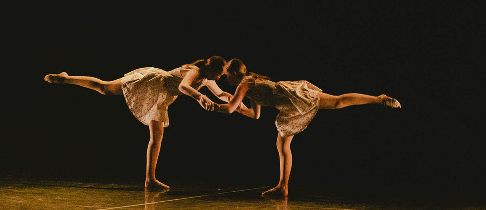 wisconsin portrait dance photographer-17