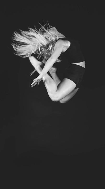 dance portrait photographer-3.jpg
