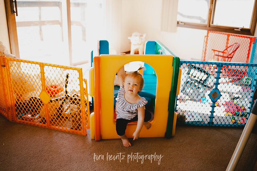 wisconsin newborn family lifestyle photographer