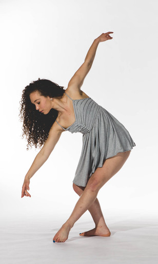 dance portrait photographer-14.jpg