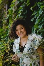 wisconsin senior portrait photograher-62