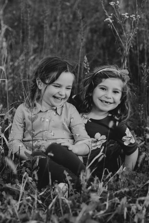 wisconsin family photographer-26.jpg