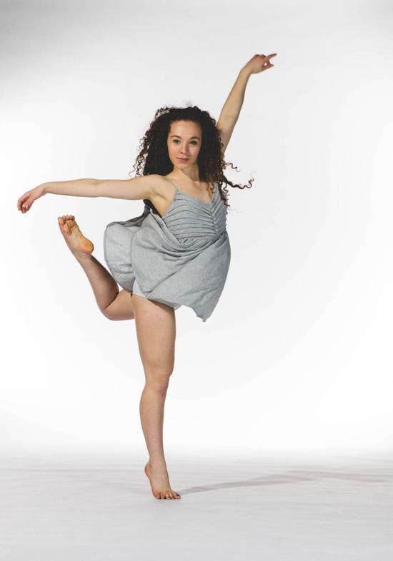 dance portrait photographer-12.jpg