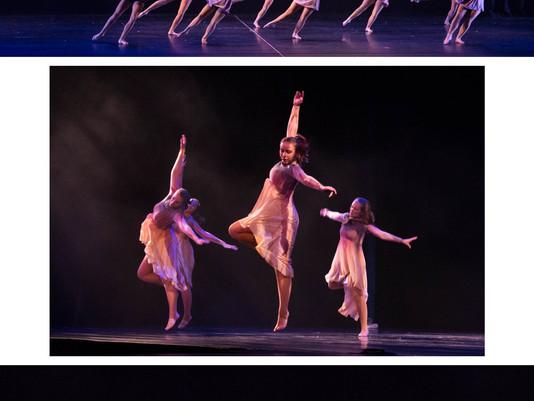 KP Dance Recital | 2017 | Part 2