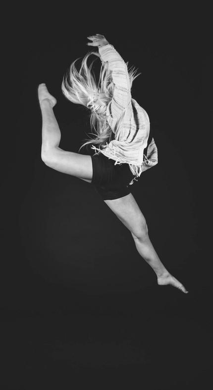 dance portrait photographer.jpg