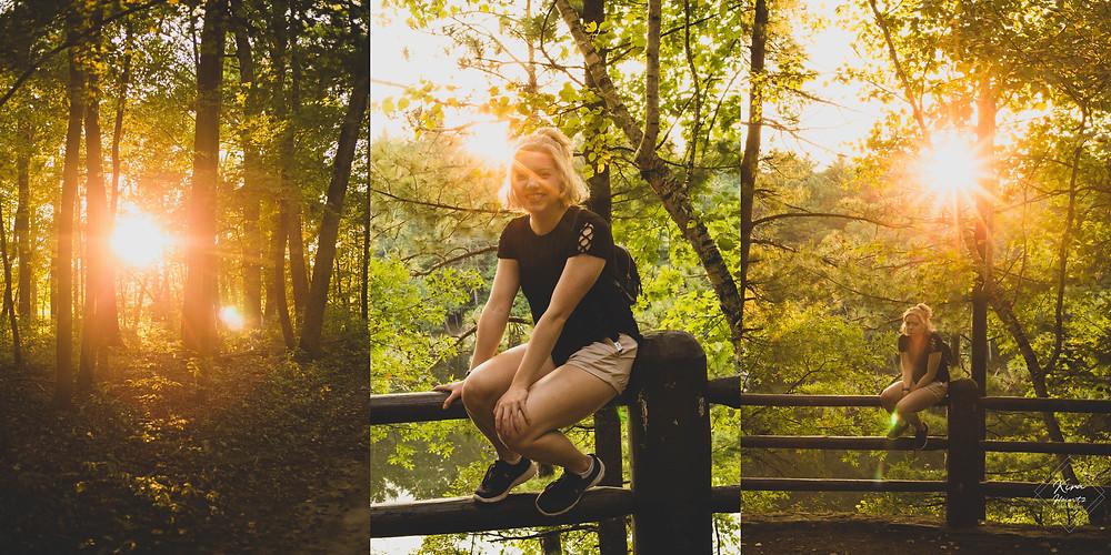 wisconsin lifestyle portrait photographer
