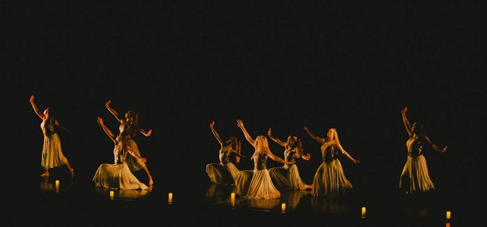 wisconsin portrait dance photographer-18