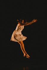 wisconsin portrait dance photographer-12