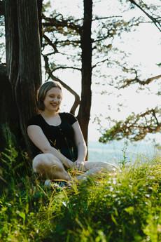 wisconsin senior portrait photograher-14