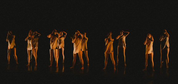 wisconsin portrait dance photographer.jp