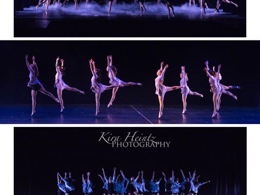 KP Dance Recital | 2017 | Part 1