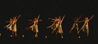 wisconsin portrait dance photographer-19
