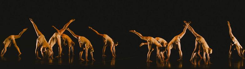 wisconsin portrait dance photographer-3.