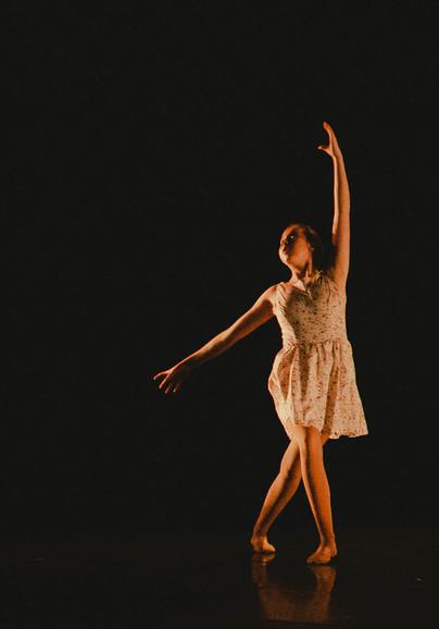 wisconsin portrait dance photographer-20