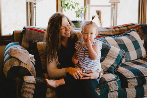 wisconsin family lifestyle photographer