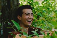 wisconsin senior portrait photograher-42