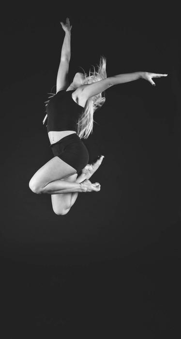 dance portrait photographer-2.jpg