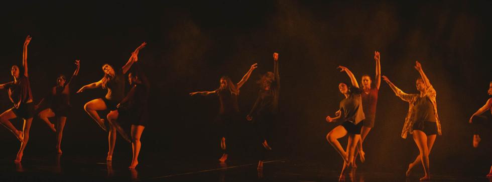 wisconsin portrait dance photographer-6.