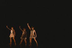 wisconsin portrait dance photographer-14