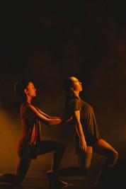 wisconsin portrait dance photographer-4.