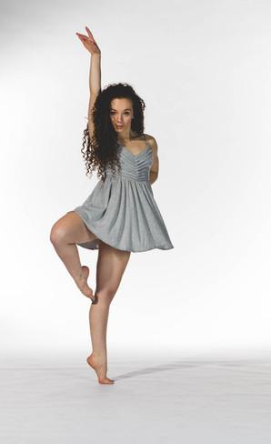 dance portrait photographer-11.jpg