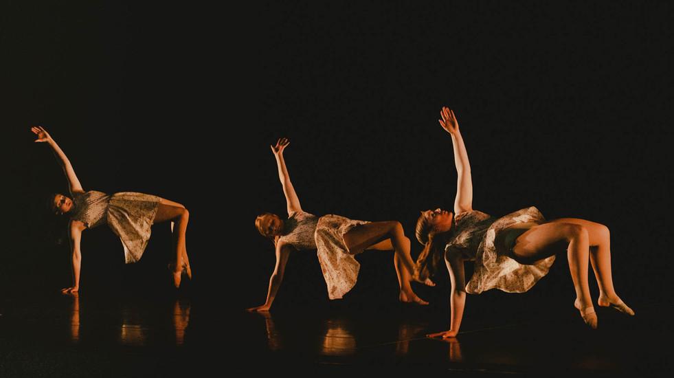 wisconsin portrait dance photographer-13