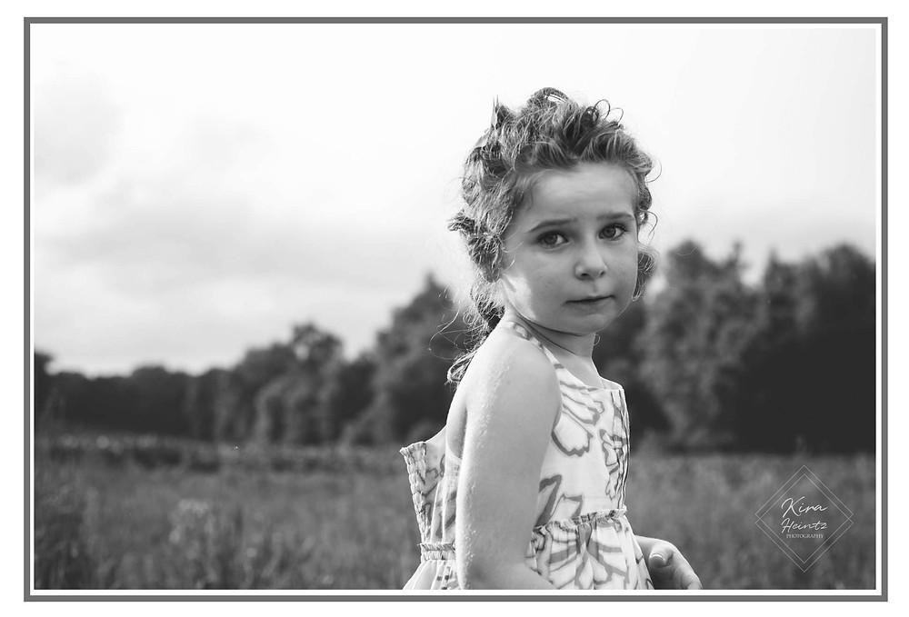 wisconsin lifestyle family photographer