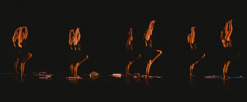 wisconsin portrait dance photographer-9.