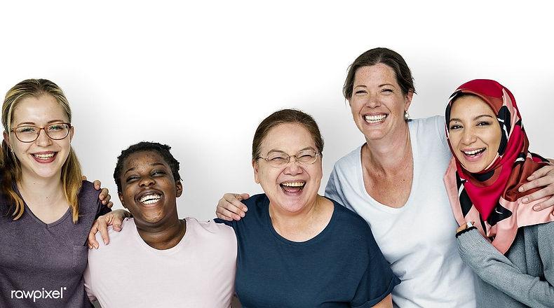 Wmen Laughing.jpg