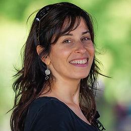 Adriana Greenblatt