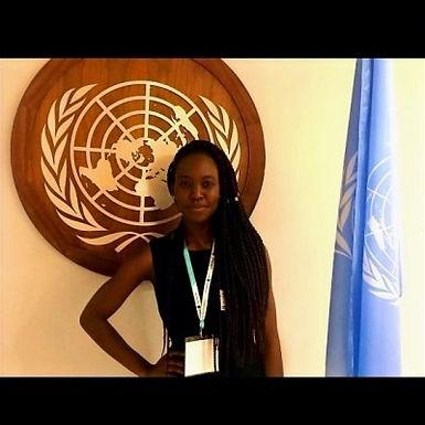 Michele Owuso-Ansah