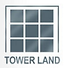 Tower Land- Biz Aid Customer dynamics 365