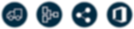 microsoft dynamics crm, dynamics 365