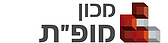 מכון מופת- Biz Aid Customer dynamics 365
