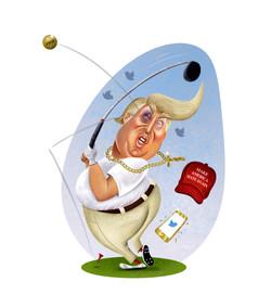 O'Brien-Trump-Final-Illo-Golf