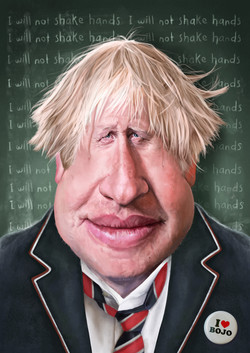 Boris-Johnson-caricature