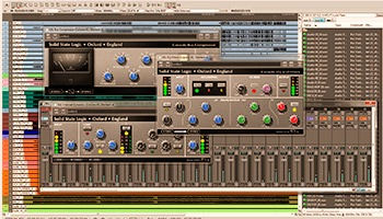 DAW-software_edited.jpg