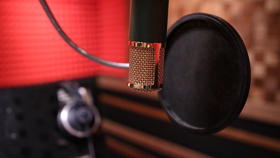 akg c 12 vr microphone.jpg