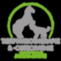 Logo-Tierphysio-Janina-Backe-4c-300dpi.p