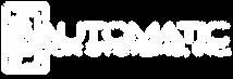 ADS final logo-white.png
