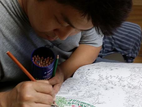 태교 (2014.9.21)