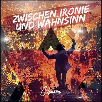 Zwischen Ironie und Wahnsinn_KLEIN_Front